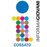 Informagiovani Cossato