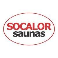 Socalor Saunas