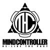Mindcontroller