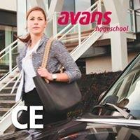 Opleiding Commerciële Economie Avans Hogeschool 's-Hertogenbosch