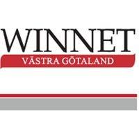 Winnet Västra Götaland