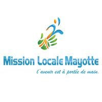 Mission Locale de Mayotte