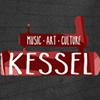 Circolo Kessel