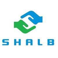 SHALB.com