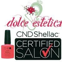 Centro Dolce Estetica CNDShellac Salon
