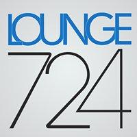 Lounge 724