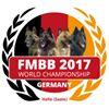 FMBB WC 2017