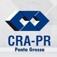 CRA Ponta Grossa