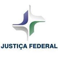 JFSE - Justiça Federal em Sergipe