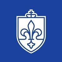 Saint Louis University Political Science Department