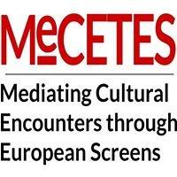 Mediating Cultural Encounters through European Screens
