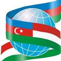 Embassy of the Republic of Azerbaijan in Hungary
