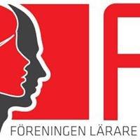 FLE - Föreningen Lärare i Ekonomiska Ämnen