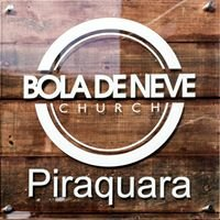 Bola De Neve Church Piraquara