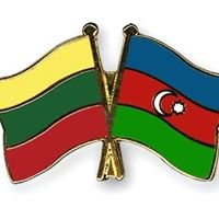 Embassy of the Republic of Azerbaijan to Lithuania