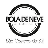 Bola de Neve São Caetano do Sul