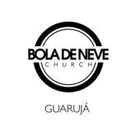 Bola de Neve Guarujá