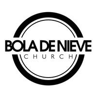 Bola de Nieve Church Colombia