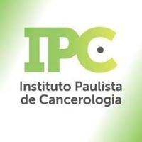 Instituto Paulista de Cancerologia