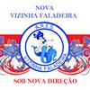 A.R.E.S. Vizinha Faladeira