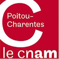 Cnam Poitou-Charentes