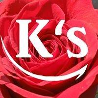 K's Dream Factory