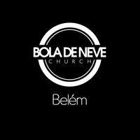 Bola de Neve Belém