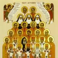 Ukrainian Catholic Church in Ireland