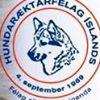 Hundaræktarfélag Íslands