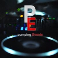 pumping Events | www.pumping-Events.at