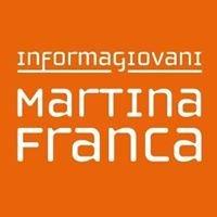 Informagiovani Martina Franca