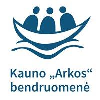 Kauno Arkos bendruomenė