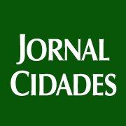 Jornal Cidades