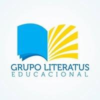 Grupo Literatus CEL
