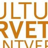 Kulturarvets hantverk - Trä och traditionshantverk