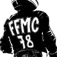 FFMC Yvelines