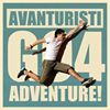 GO4ADVENTURE.surf