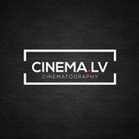 Cinema.lv Cinematography