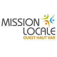 Mission Locale Ouest Haut Var
