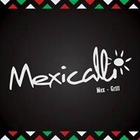 Mexicalli Penedo