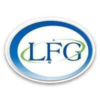 Rede LFG - Coronel Fabriciano/MG