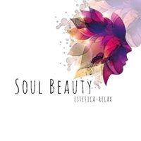 Soul Beauty estetica-relax