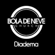 Bola De Neve Diadema
