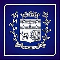 Prefeitura de Silva Jardim/RJ