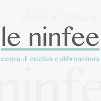 Centro estetico Le Ninfee