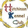 Hutchinson Kennel Club