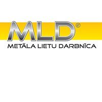 MLD Factory