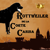 Rottweilers De La Corte Canina
