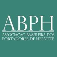 ABPH - Associação Brasileira dos Portadores de Hepatite