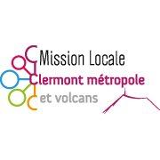 Mission Locale Clermont Métropole et Volcans